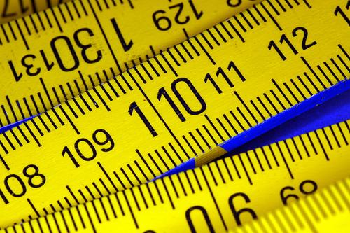 medir tu negocio para mejorar