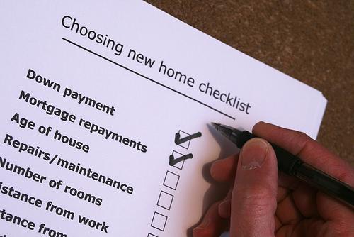 marketing pymes checklist