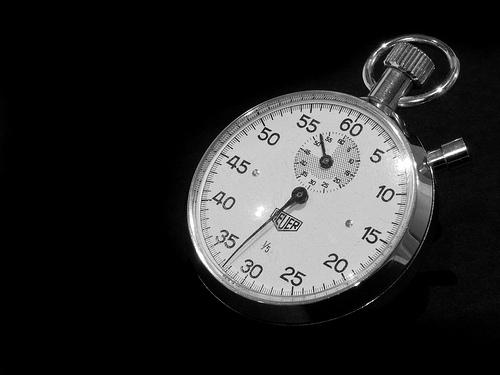 reloj de bolsillo 1