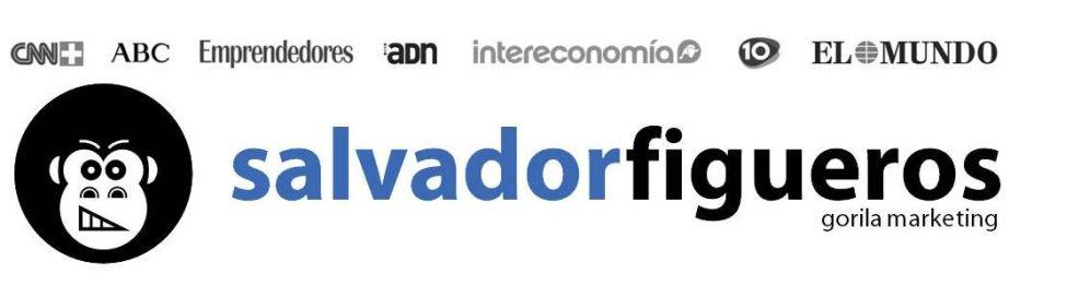 Salvador Figueros header image